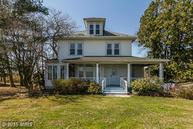 4524 Norrisville Road White Hall MD, 21161