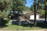 16836 Downey Rd Bend OR, 97707
