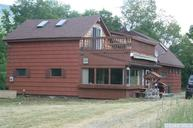 22 Baker Road West Kill NY, 12492