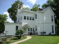 105 Falmouth St Williamstown KY, 41097