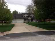 2220 Northshire Taylorville IL, 62568