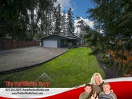 18620 75th Ave Nw Stanwood WA, 98292