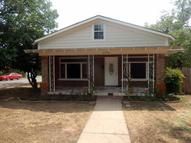 3706 Mt Vernon Avenue Fort Worth TX, 76103