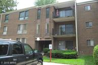 3228 Spartan Road 2-E-5 Olney MD, 20832