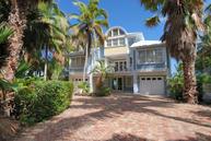 65860 Overseas Hwy Long Key FL, 33001