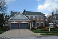 242 Ritterslea Court Owings Mills MD, 21117