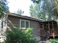 24 Powell Blvd North Bonneville WA, 98639
