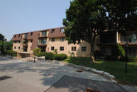 3239 S 58th St Milwaukee WI, 53219