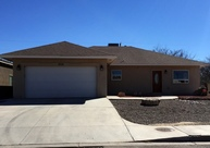 804 Twenty-Fourth St Alamogordo NM, 88310