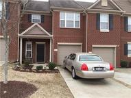 8232 Rossi Rd Brentwood TN, 37027