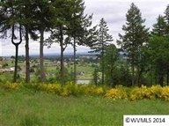 459 Augusta St Lot 508 Salem OR, 97306