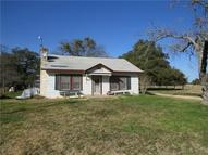 12307 N Highway 183a Florence TX, 76527