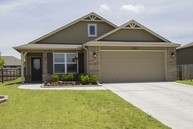 11007 N 117th East Place Owasso OK, 74055