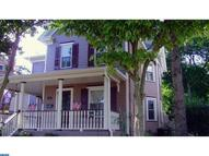 26 Mcclelland Ave Pitman NJ, 08071