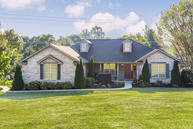 5638 Barrington Country Cir Ooltewah TN, 37363