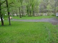 Willow Wood Rd Hinton WV, 25951