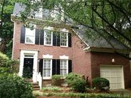 6712 Choppy Wood Circle Charlotte NC, 28226