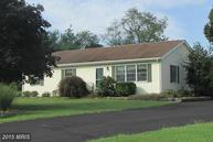 120 Justin Buch Drive Chestertown MD, 21620