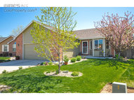 1113 Canyon Dr Windsor CO, 80550