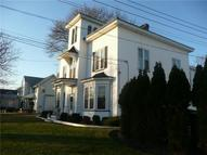 15 East Main Street Stony Point NY, 10980