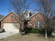 1341 Constance Drive Fort Worth TX, 76131