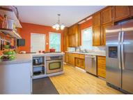 515 Jessamine Avenue E Saint Paul MN, 55130