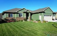 2105 S Canyon Ave Sioux Falls SD, 57110