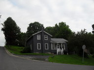 118 Elm St. Clyde NY, 14433