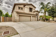 5856 S Robins Way Chandler AZ, 85249
