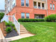 400 Symphony Cir #147d Cockeysville MD, 21030