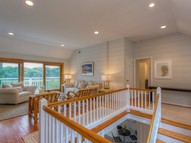 1060 Fox Hollow Rd Mattituck NY, 11952