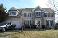560 Woodruff Lane Culpeper VA, 22701