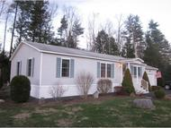 4 Timberline Dr Tilton NH, 03276