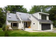 5 Forbush Rd. Dublin NH, 03444