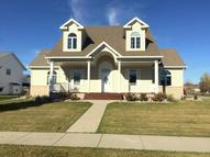 1003 43 Ave N Fargo ND, 58102