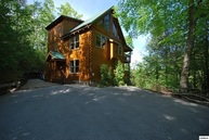 426 Forest Springs Gatlinburg TN, 37738
