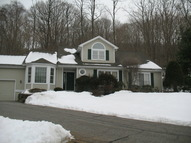 41 Weavers Hill Mount Kisco NY, 10549