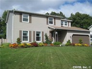 211 Chestnut Hill Drive Liverpool NY, 13088