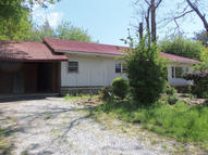 150 Fred Hill St Oneida TN, 37841