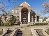 4711 Shadywood Lane Colleyville TX, 76034