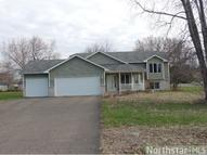1411 146th Lane Nw Andover MN, 55304