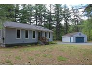 6 Aviation Dr Ossipee NH, 03864