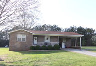 146 Shearbrook Dr Greenwood SC, 29646