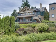 530 Wood Avenue Sw #B Bainbridge Island WA, 98110