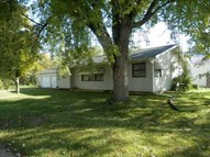 30791 County Road F Blue River WI, 53518