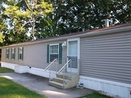 1782 South Rd Wappingers Falls NY, 12590