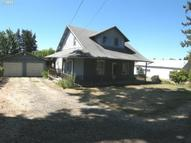 31020 Nw Pacific St North Plains OR, 97133