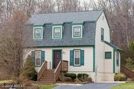 3 Vista Avenue Thurmont MD, 21788