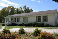 10 Windy Cove Stanton KY, 40380