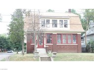 1119 Carey Ave Akron OH, 44314